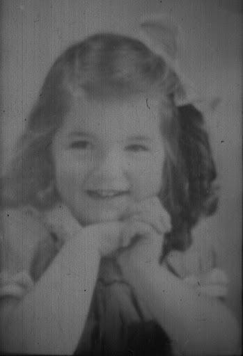 Margaret Ann Moser O'Connell