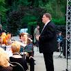 Concertband Leut 30062013 2013-06-30 171.JPG