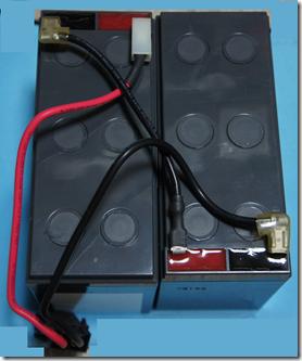 DSC06002a