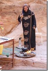 Oporrak 2011 - Jordania ,-  Petra, 21 de Septiembre  332