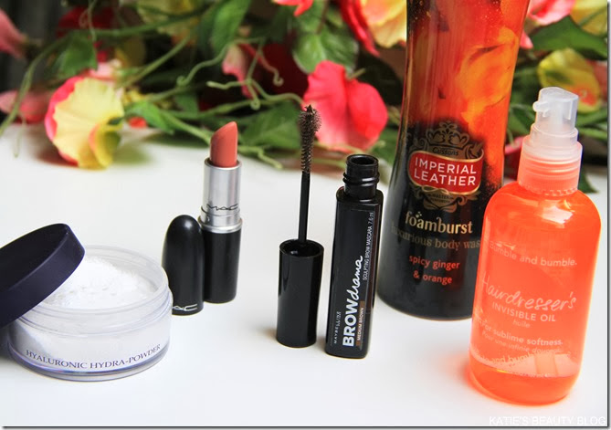 october favourites2