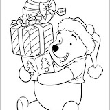winnie-christmas-17.jpg