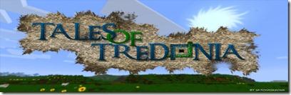 Tales-of-Tredonia-Texture-pack-minecraft-logo
