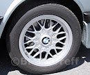 bmw wheels style 29