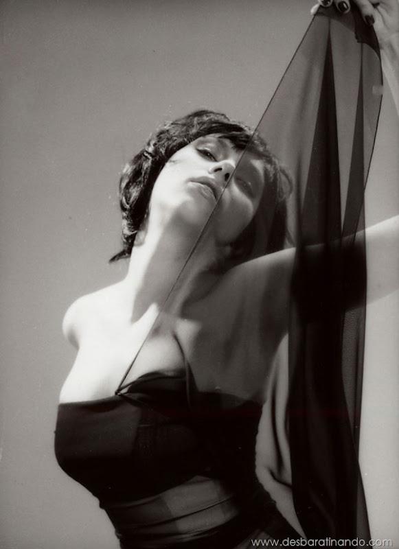 scarlett-johansson-linda-sensual-sexy-sexdutora-tits-boobs-boob-peitos-desbaratinando-sexta-proibida (60)