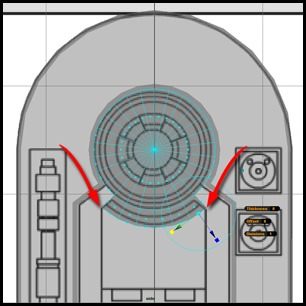 Star_Wars_R2D2-Step-5-6