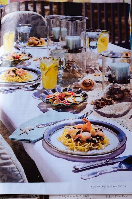 food inspiration-6826