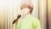 Chihayafuru 2 - 01 - Large 09