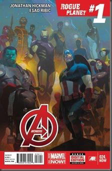Avengers-24.Now