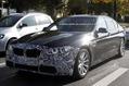 2014-BMW-5-Series-Sedan-2