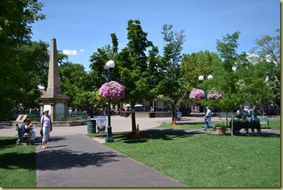 Santa Fe Square-2