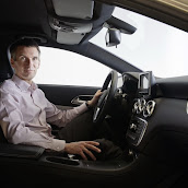 2013-Mercedes-A-Class-Interior-11.jpg