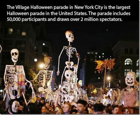 halloween-trivia-2013-2