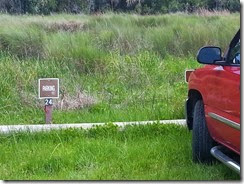 Parking Area 24
