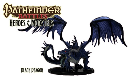 Pathfinder-Battles-Heroes-Monsters