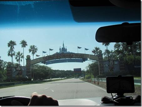 Florida 2011 202
