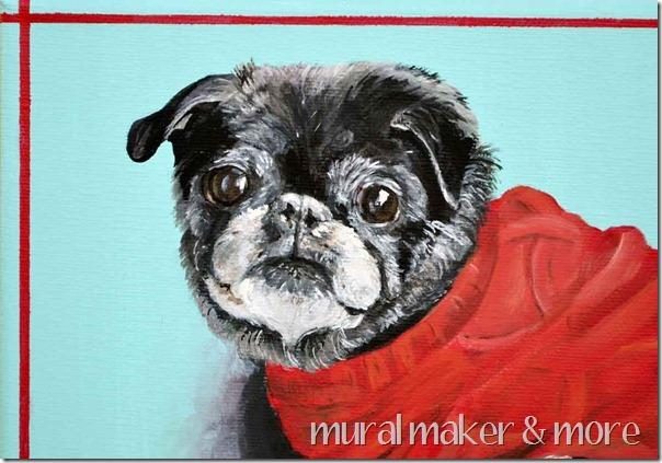 pug-painting-7