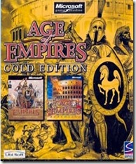 Age_Empires_Gold_Edition