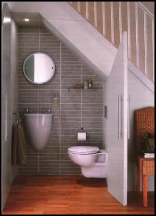 hueco-escalera2