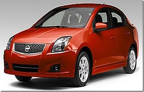 Nissan-Sunny-Petrol-2011