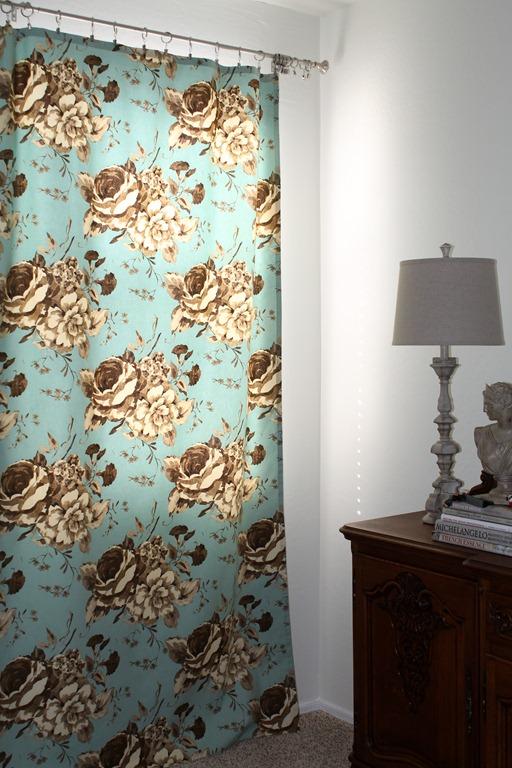 curtains 018