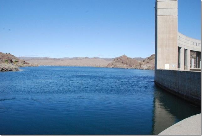 02-28-12 C Parker Dam Area 015
