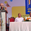 KSICL--Award-2012-BookReleasing-Function-59.jpg