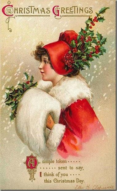 ChristmasCS56