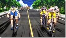 Yoamushi Pedal - 38 -43