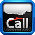 MAGIC CALL icon
