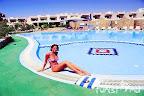 Фото 9 Turquoise Hotel