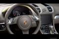 2013-Porsche-Boxster-57