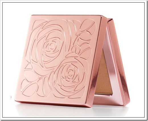 elizabeth-arden-rose-aurora-pure-finish-bronze-powder