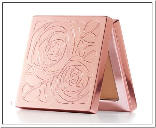 elizabeth-arden-rose-aurora-pure-finish-bronze-powder
