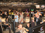 gamescom 066.jpg