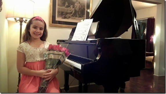 Ktie's Piano recital.02-04-14a