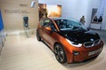 NAIAS-2013-Gallery-54