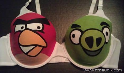 bra angry birds