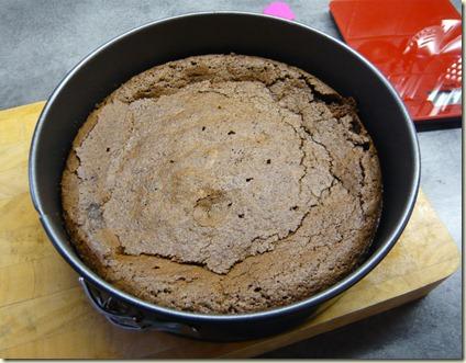 margarita cake 5