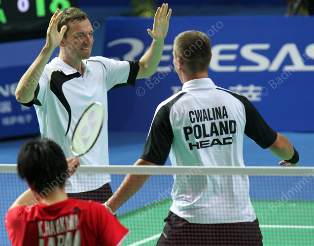 China Open 2011 - Best Of - 111123-1147-rsch2076.jpg