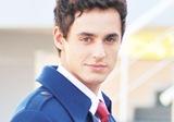 Miguel - Thiago_Amaral