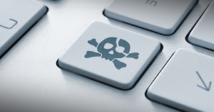 google contro la pirateria