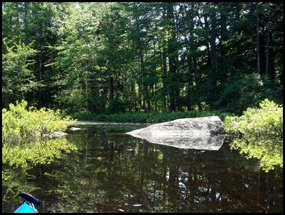 Megunticook Lake 035