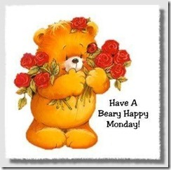 Beary-Happy-Monday-keep-smiling-8979789-365-363
