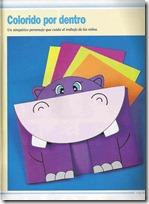 carpeta hipopotamo EVA (1)