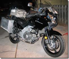 jim_bike[4]