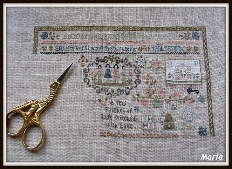 Stitch me club 2012-segunda parte-1