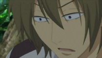 [HorribleSubs] Natsuyuki Rendezvous - 10 [720p].mkv_snapshot_20.33_[2012.09.06_17.39.20]