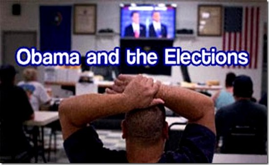 BHO & Elections