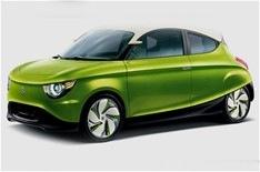 Suzuki-Tokyo-concepts-revealed